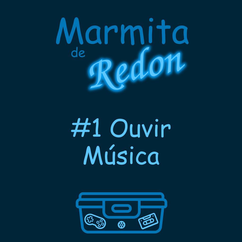 #1 Ouvir Música
