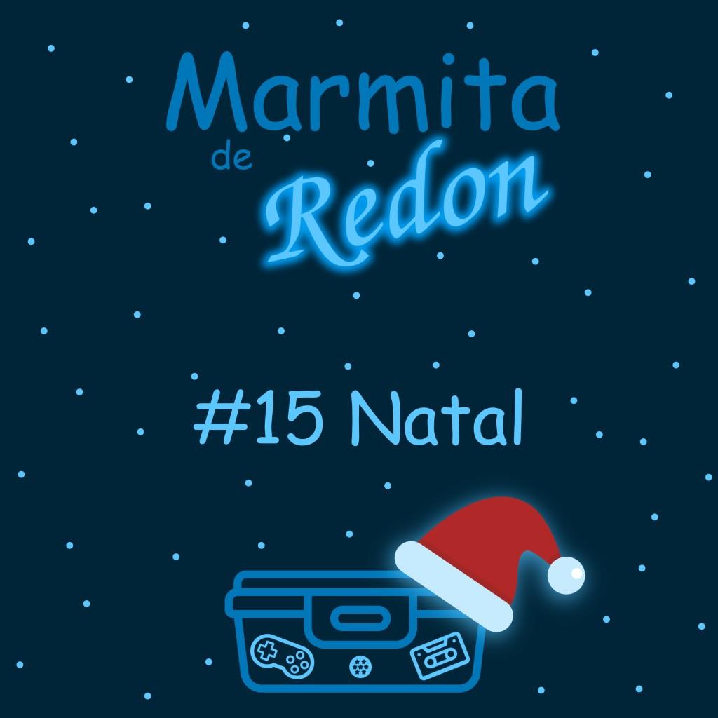 #15 Natal