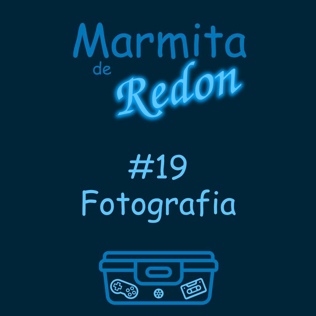 #19 Fotografia